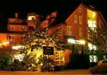 Hôtel Hamminkeln - Hotel Niederrhein-2