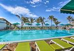 Location vacances Layton - Waterfront Resort Villa with Private Plunge Pool!-2