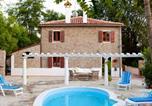 Location vacances Gemmano - Locazione Turistica Casale Antica Pietra-1