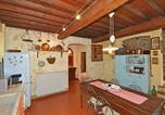 Location vacances Montespertoli - Holiday home Montespertoli-2