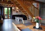 Location vacances Arès - Gîte Andernos-les-Bains, 4 pièces, 6 personnes - Fr-1-440-36-2