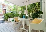 Location vacances Rimini - Riviera Residence-3