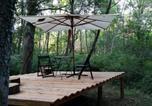 Location vacances  Province de Biella - Future Is Nature Playground-2