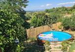 Location vacances Calcinaia - Affittacamere da Zia Michelina-3