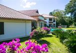 Location vacances Sosúa - Villa at Sea Horse Ranch Resort-1