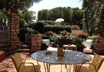 Location vacances Portovenere - Giuliana Apartment Sea View-1