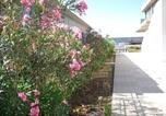 Location vacances Porto Empedocle - Al Kaos da Pirandello-1