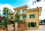 Location vacances Castorano - Apartments Tenuta Cocci Grifoni San Savino di Ripatransone - Ima06006-Cya-1