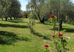 Location vacances Monteriggioni - Relais Castelbigozzi-4
