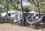 Camping Festival Musiques en Liberté - Rcn Domaine de la Noguière-4