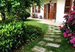 Location vacances Rota d'Imagna - A cà rèste-1