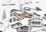 Location vacances Lech - Arlberg Lodges-4