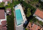 Location vacances Rutino - Villa Santulli-2