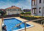 Location vacances Bareyo - Playa Azul-1