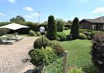 Location vacances  Province de Rovigo - Locazione Turistica Azienda Agricola Forzello - Anp203-2