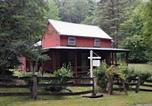 Location vacances Luray - Jewell_hollow_homestead-2