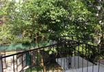 Location vacances Weligama - Rasika's House-3
