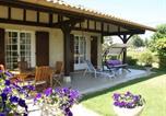 Location vacances Viella - Maison De Vacances - Plaisance-2