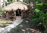 Villages vacances Chikmagalur - Standard Room-1