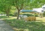 Location vacances Canyonleigh - Sinden Park - garden, swimming pool, rural vistas-3