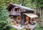 Location vacances Stans - Waldhütte-2