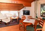 Location vacances Bramberg am Wildkogel - Holiday flats Nindl Bramberg am Wildkogel - Osb031038-Dyb-4