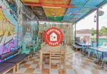Hôtel Jodhpur - Oyo 46815 Banaji Home Stay-1