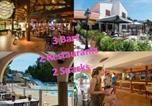 Location vacances  Vendée - Holiday home Rue des Sables-2