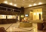 Hôtel Lahore - Carlton Tower Hotel Lahore-1