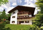 Location vacances Gaschurn - Casa Gomes-2