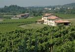 Location vacances Valeggio sul Mincio - B&B Il Filo'-1