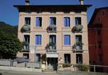 Location vacances  Province de Vicence - Casa Pozza Tiziano-1