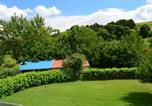Location vacances Zorraquín - Apartamentos La Peinada-1