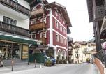 Hôtel Bad Ischl - Villa Anzengruber-1