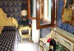 Location vacances  Ville métropolitaine de Venise - Ca' Morosini-2