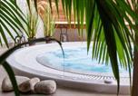 Hôtel Coatréven - Best Western Les Bains Hotel et Spa-3