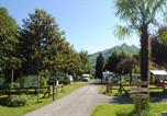 Camping avec Piscine Gurmençon - Camping D'Arrouach Lourdes-4