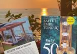Hôtel Yalıkavak - Allium Bodrum Resort & Spa-3