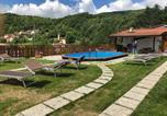 Location vacances Ferriere - Agriturismo La Tempestosa-4
