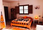 Location vacances Salares - The House of Oranges-3