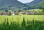 Location vacances Brannenburg - Ferienwohnung Wallner-4