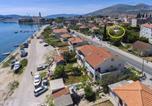 Location vacances Trogir - Apartment Melina-2