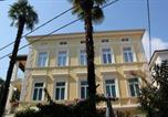 Location vacances Opatija - Rooms Alida-1
