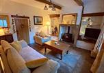 Location vacances Kettlewell - Bluebell Cottage-1