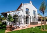Villages vacances Gotein-Libarrenx - Résidence Prestige Odalys Les Villas Milady-4