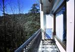 Hôtel Shimla - The Pine Cottage Estate-2