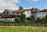Hôtel Waldbreitbach - Hotel Rebstock-3
