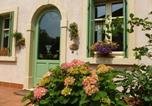 Location vacances Valeggio sul Mincio - Le Camere di Virgilio-1