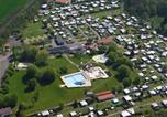 Camping avec WIFI Allemagne - Camping Am Hohen Hagen-3