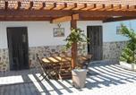 Location vacances Lisbonne - House Cesaredas-4